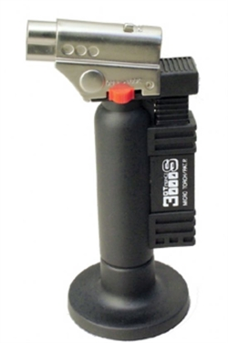 GT3000 Mikro Torch